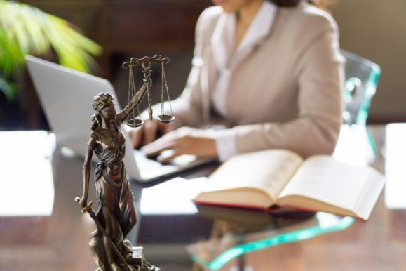 Cabinet avocat Grenoble